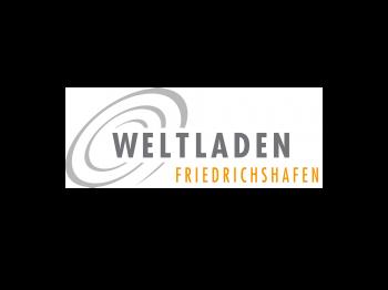 logo_Weltladen Kopie