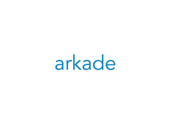 logo_arkade_web