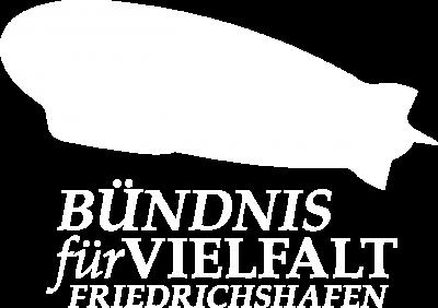 BfV_Logo_neu_weiß-08-07